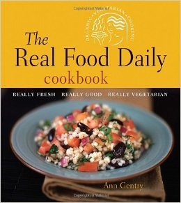 the-real-food-daily-cookbook